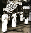 images/history/1913-Suffragists.jpg